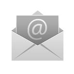 Γενικές ρυθμίσεις για λήψη / αποστολή email
