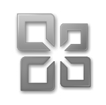 Οδηγίες ρύθμισης του Outlook 2010 για λήψη / αποστολή email