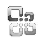 Οδηγίες ρύθμισης του Outlook 2003 για λήψη / αποστολή email