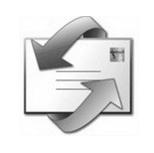 Οδηγίες ρύθμισης για λήψη / αποστολή email από την εφαρμογή ηλεκτρονικού ταχυδρομείου του Android